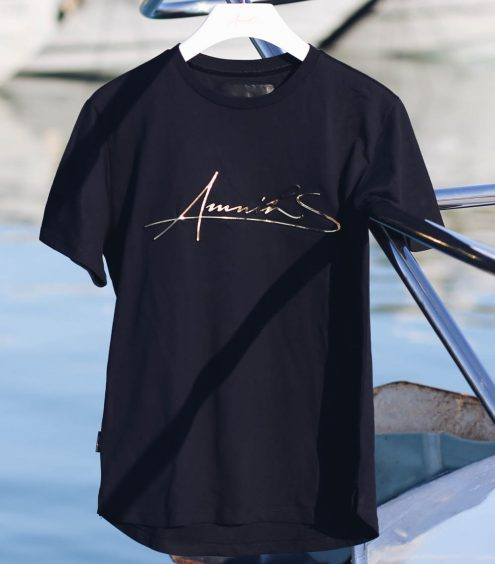 amnihs-black-gold-shirt