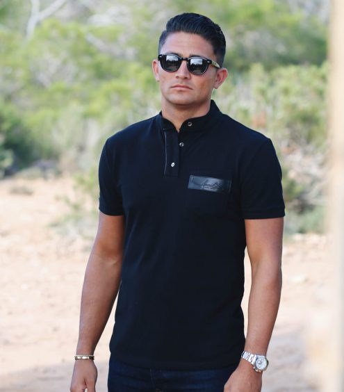 amnihs-polo-black-on-black