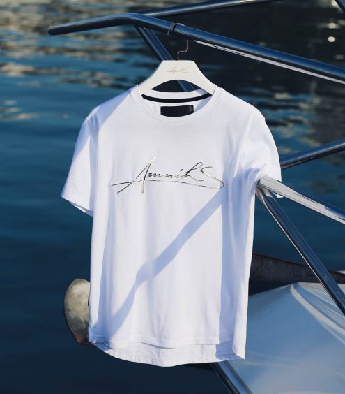 amnihs-white-gold-shirt-2